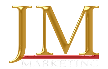 JM Marketing Logo